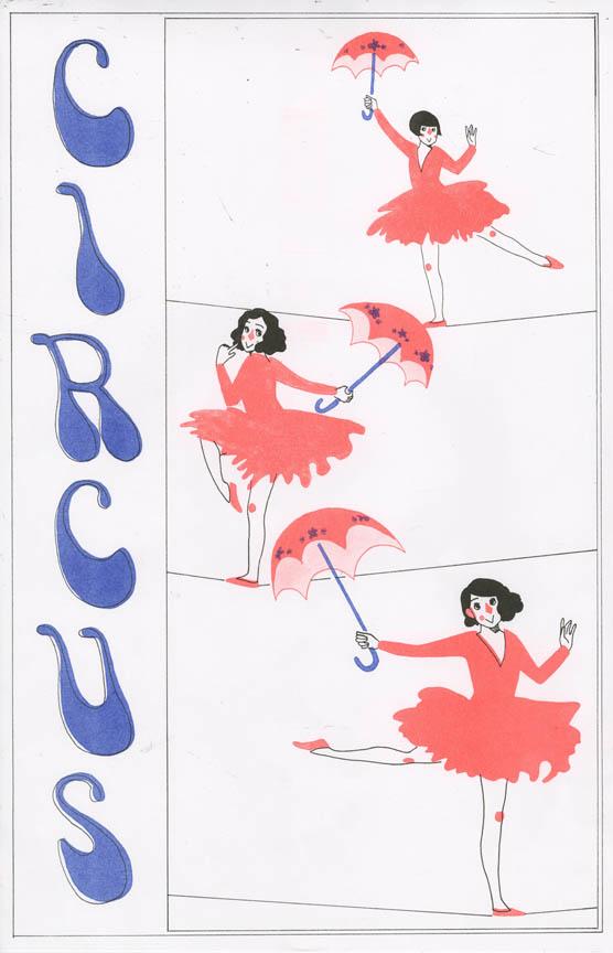 11-rb-circus