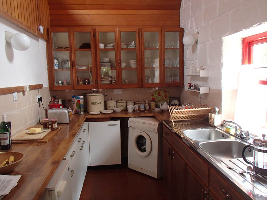 30kitchen_blog