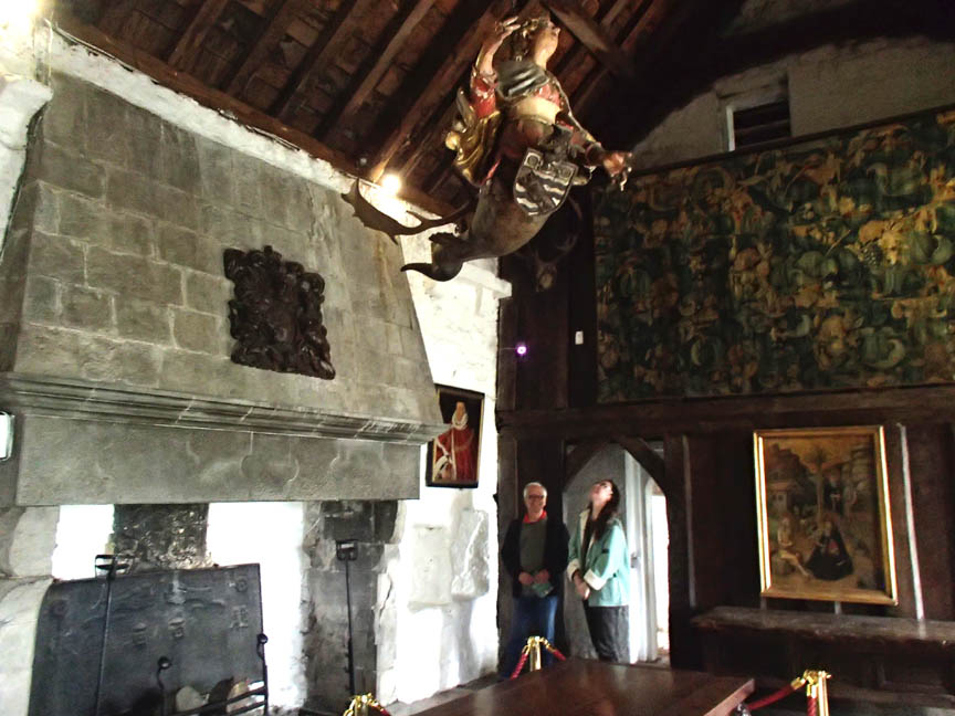 7-bunratty_blog