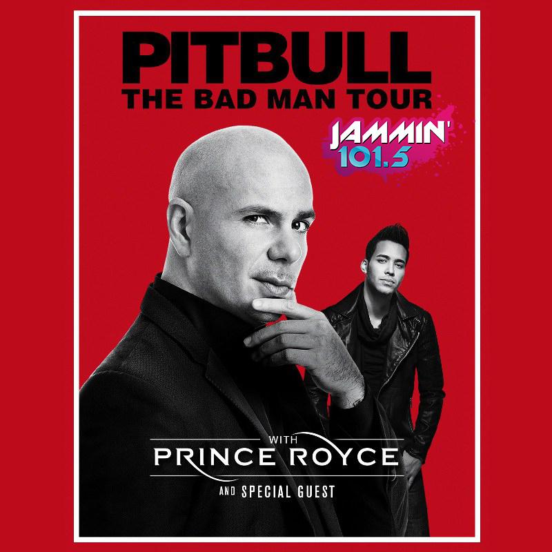 pitbull-event-2016-1