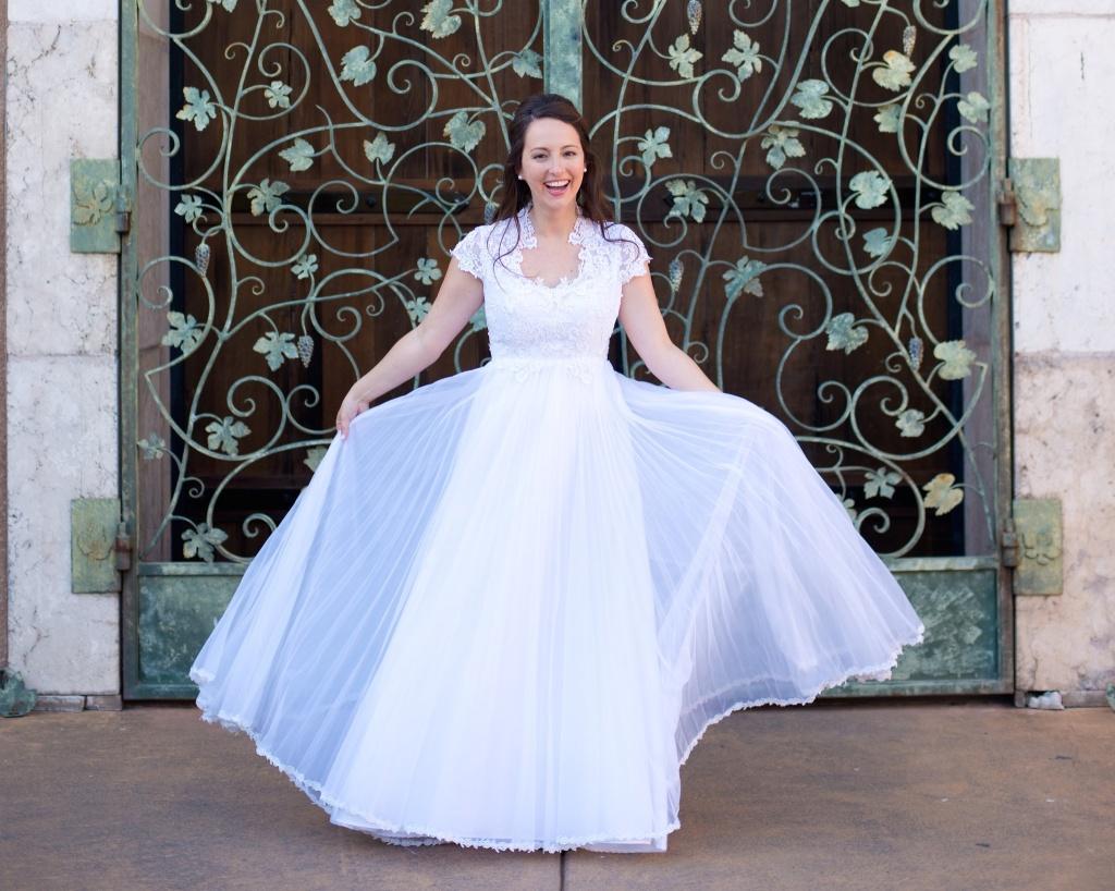 used wedding dresses used wedding dresses used wedding gowns kansas city 40