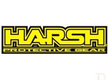 Harsh Logo