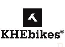 KHE BMX Logo