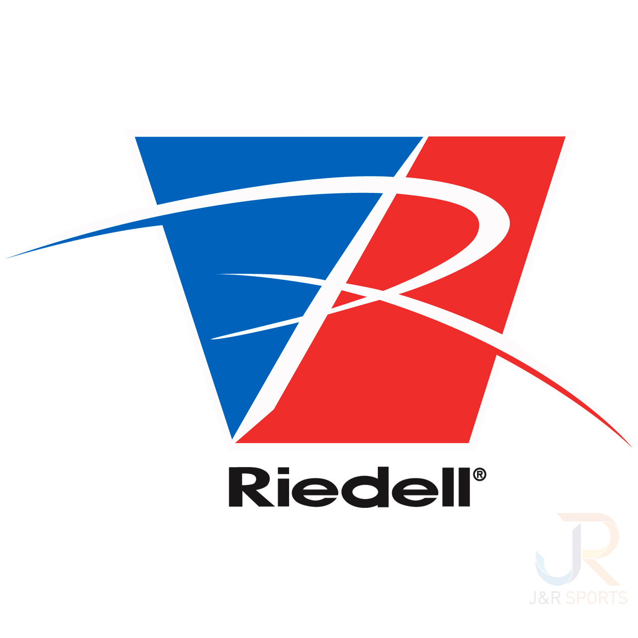 Riedell Logo