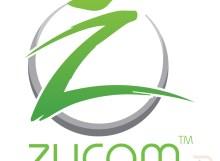 Zycom Logo Green