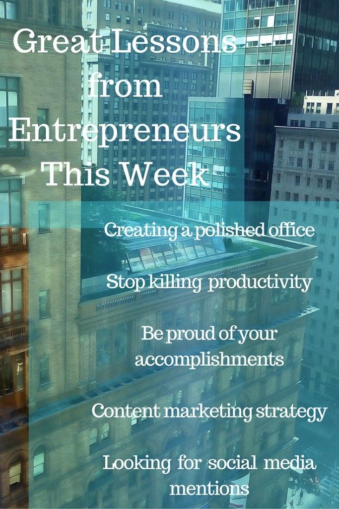 James, Davis and Associates - Encouragement, Inspiration and Motivation for Working Moms - Magazine cover
