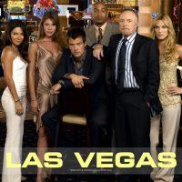 #Tag 03 : La série TV qui... / The TV shows that...