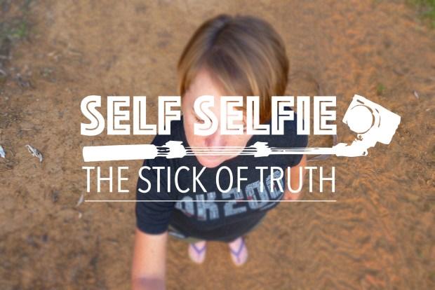 selfselfie_title-1916x1280