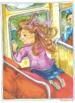 stuckey-bus