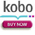 Paybutton Kobo