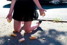 kneeling_on_twinkies
