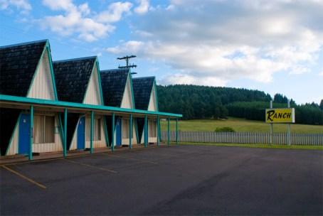 c65-ranch_motel