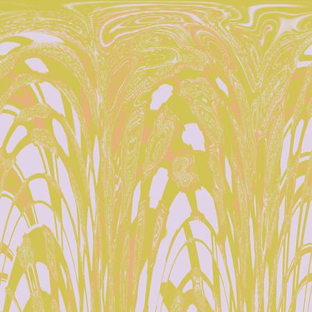 Bloom, Yellow
