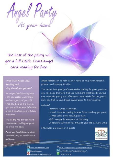 Angel_Party_Poster