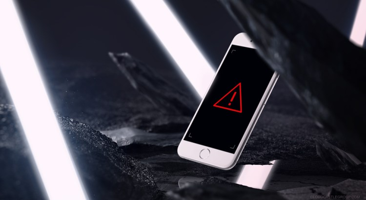 iphone-text-message-hack-crash-reboot