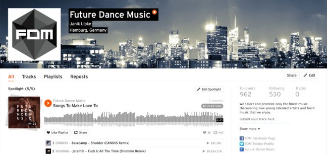 future-dance-music-skyline