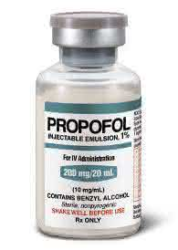propofol-200mg