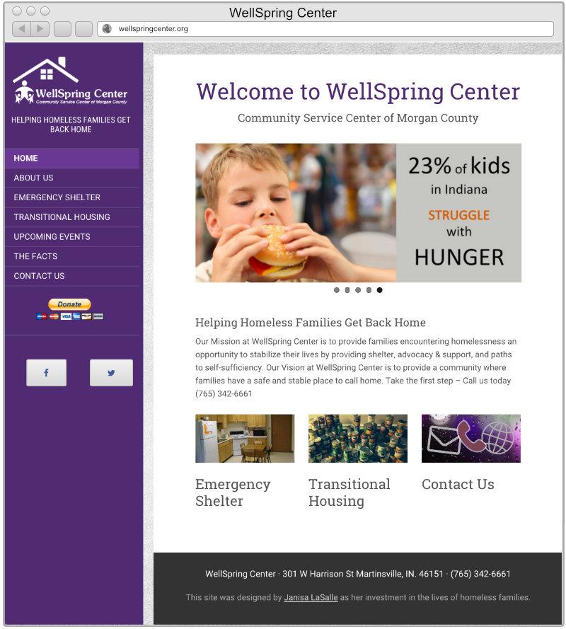 wellspringcenter-home