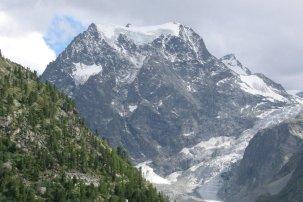 Mont Collon (3637).