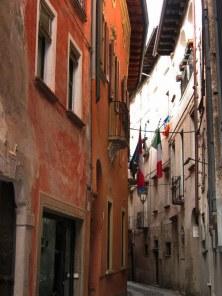 Sant Gulio d'Orta.