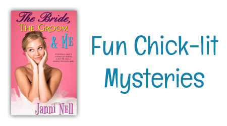 chick-lit-mysteries