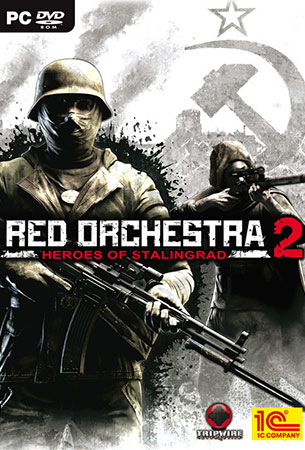 RedOrchestra2-cover_preview