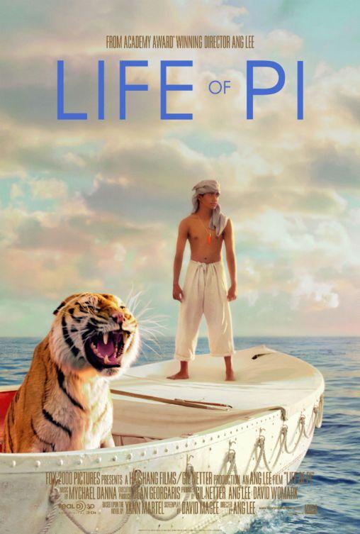 LifeOfPi_VerA_Poster_rgb