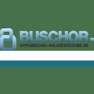 Buschor