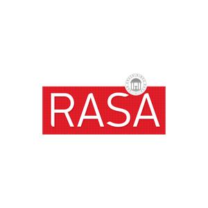 UAB Rasa / Lithuania