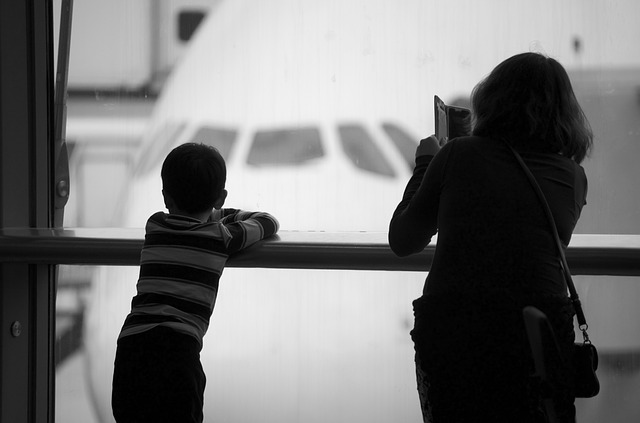 airport-1019056_640
