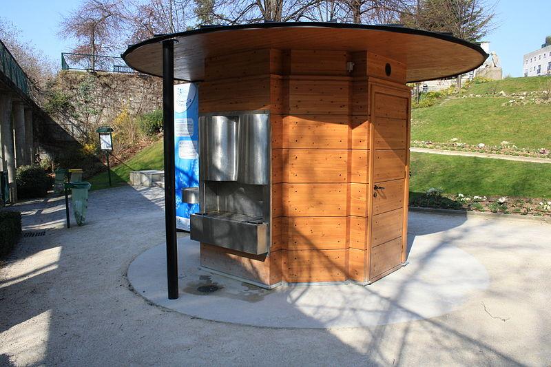 800px-Jardin_de_Reuilly_Entrance_on_Avenue_Daumesnil_La_Pétillante