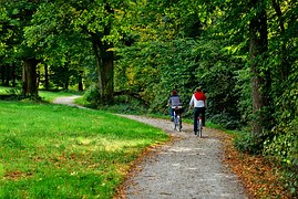 cycling-979583__180
