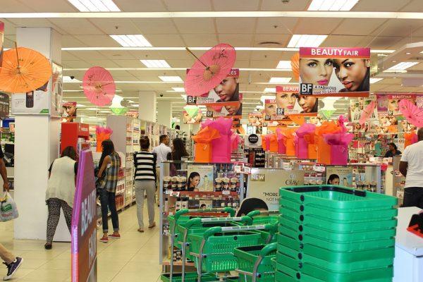 drugstore-679851_960_720