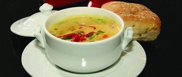 soup-1581504_640