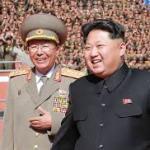 北朝鮮に人道支援を望まない脱北者の悔し涙