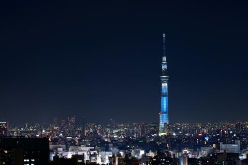 JapanShops_fasion_sky1