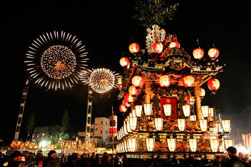 JapanShops_festival_chichibu1