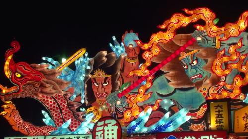 JapanShops_festival_nebuta1