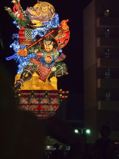 JapanShops_festival_nebuta2