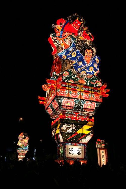 JapanShops_festival_nebuta6