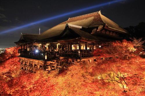JapanShops_region_kyoto1