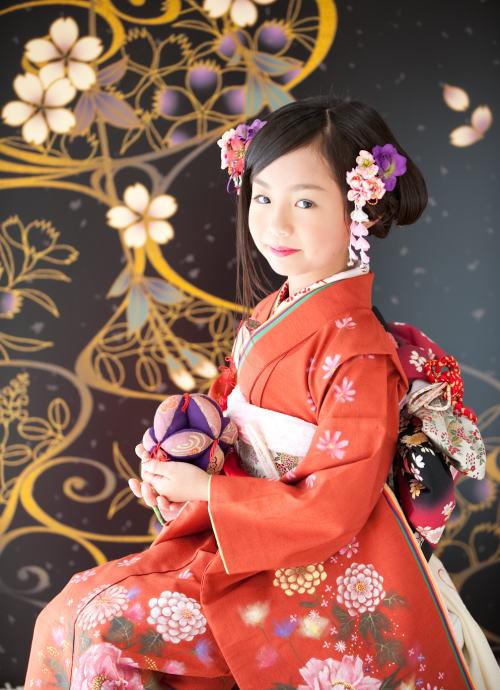 JapanShops_tradition_kimono1