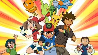 wp_pokemon