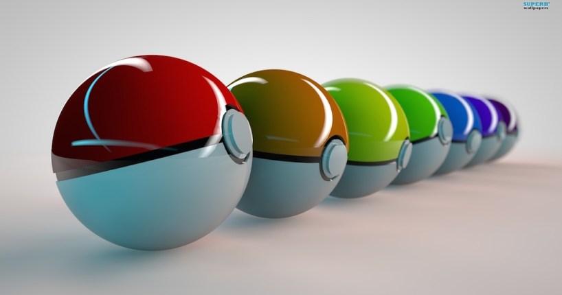 pokemon-balls-8136-1920x1080