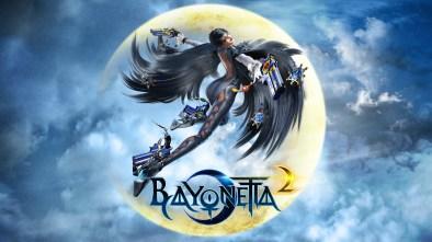 Bayonetta wp