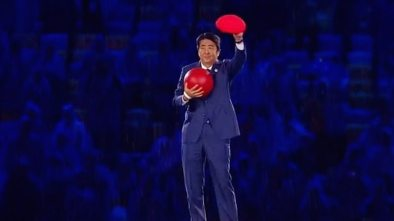 shinzo-abe-as-super-mario