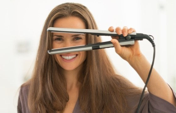 top flat irons 2016 hair straightener reviews