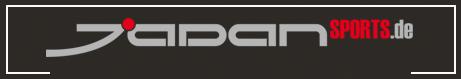 logo_quad