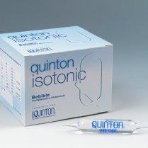 Quinton Ampollas Isotonic