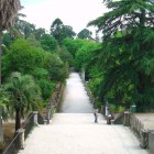 Jardim_Botnico_de_Coimbra2